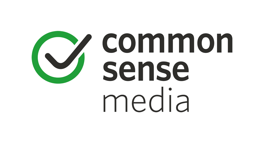 Common Sense Media icon link