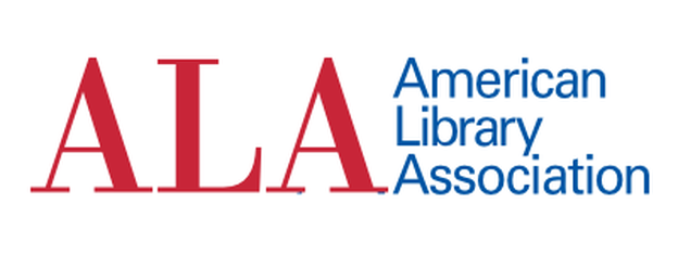 American library Association Icon Link