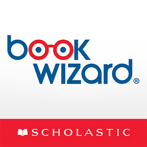 Book Wizard Icon link